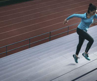 La région Bretagne finance votre formation sport et animation