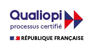 LogoQualiopi-Marianne-150dpi--31